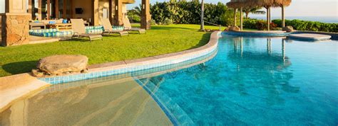 piscine da giardino interrate piscine interrate da giardino chiavi in mano green house