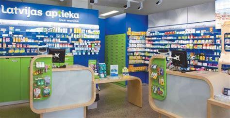 Latvijas aptieka: veikums 2014. gadā   Latvijas aptieka
