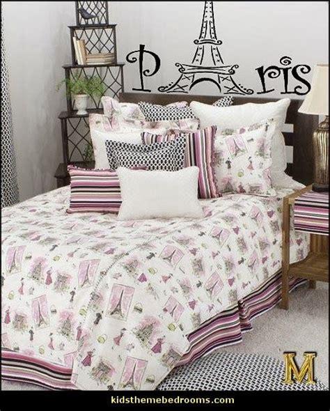 Love this paris theme bedrooms maries manor theme