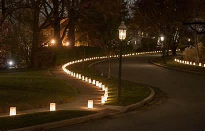 Luminary Neighborhood Published Admin December Membership Social