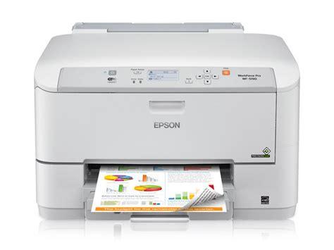printer reviews printer reviews economical