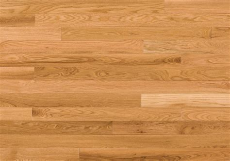 light oak hardwood flooring texture light oak hardwood flooring hardwood lugher texture library