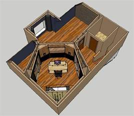 Beautiful Studio Building Plans by 25 Best Ideas About Recording Studio Design On