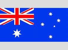 clipart australian flag Clipground