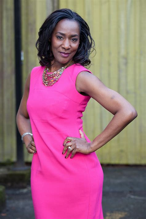 Jacqueline Boatswain Instagram by Hollyoaks Newcomer Jacqueline Boatswain The Lovedays
