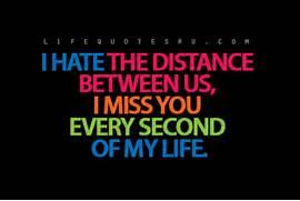 life quotes  love quot...