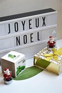Idee Cadeau Noel : simplement claire id es cadeaux no l six choses offrir pour la maison ~ Medecine-chirurgie-esthetiques.com Avis de Voitures