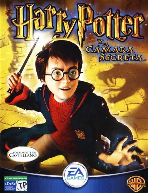Дэниэл рэдклифф, руперт гринт, эмма уотсон и др. Harry Potter y la cámara secreta (videojuego) | Harry ...