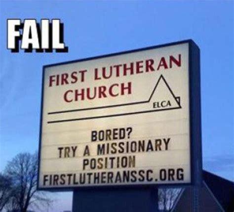 Funny Black Church Quotes