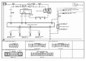 Diagram  W3500 Tiltmaster Wiring Diagram Full Version Hd