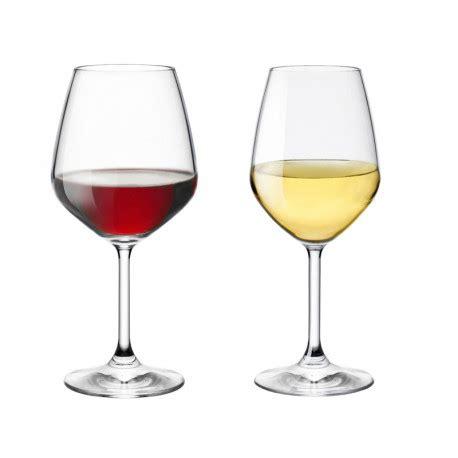 Bicchieri Bormioli Prezzi by Vendita Bicchieri E Calici Divino Bormioli