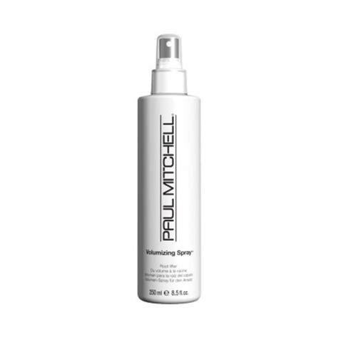paul mitchell charged moisturizer 200ml paul mitchell products luxury hair care styling products