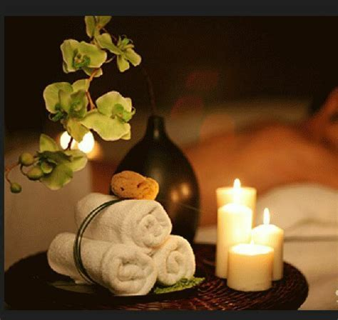Therapeutic and Relaxing Massage   in Coventry, West