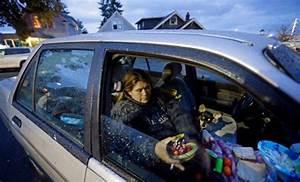 Wohnen In Amerika : usa an der westk ste explodieren die obdachlosenzahlen notstand ausgerufen das kind der ~ Indierocktalk.com Haus und Dekorationen