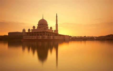 Mosque Wallpaper mosque wallpapers pictures images