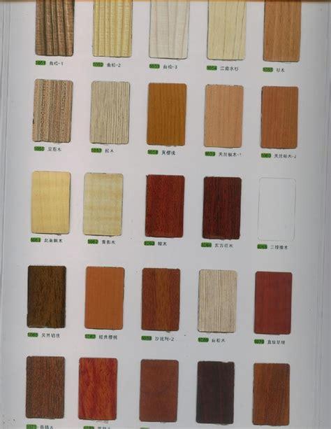 kitchen furniture direct wooden grain high pressure laminate sheets 3001 3095