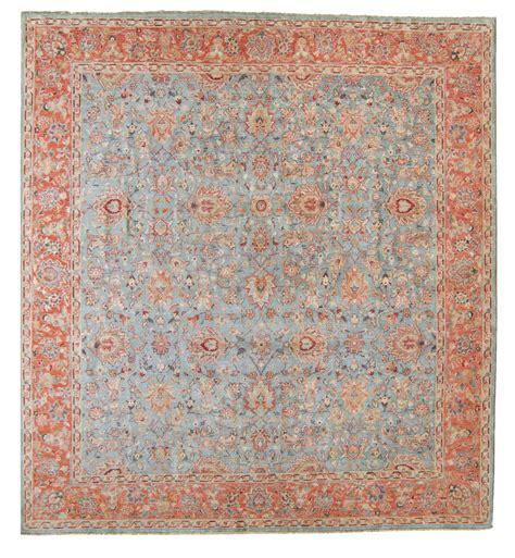 lavare i tappeti persiani come lavare il tappeto cheap lavo e restauro tappeti