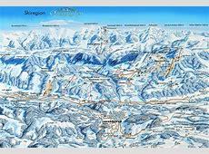 Ski Oberstaufen Allgäu