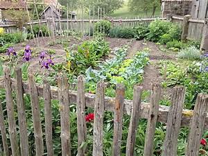 Gemüsegarten Anlegen Für Anfänger : suchergebnisse f r kompost native plants gartenblog ~ Whattoseeinmadrid.com Haus und Dekorationen