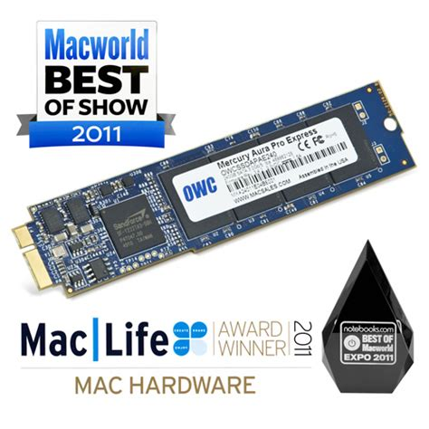owc ssd gb macbook air