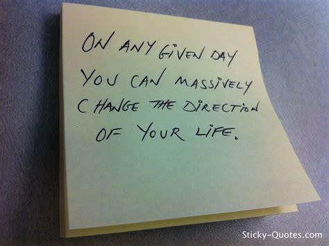 quotes    life quotesgram