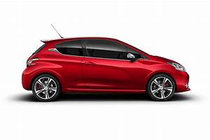 Voiture Collaborateur Peugeot : voiture peugeot 208 gti actualite voitures ~ Medecine-chirurgie-esthetiques.com Avis de Voitures