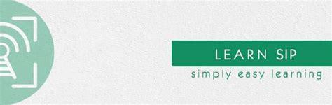 sip tutorial tutorialspoint