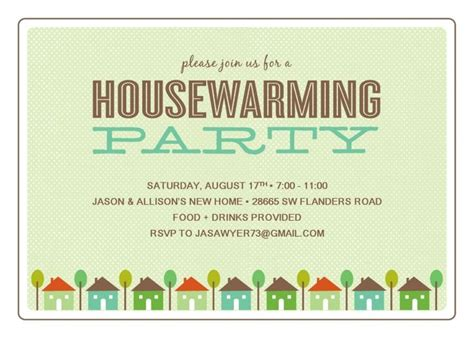 printable housewarming party templates housewarming