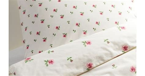 shabby chic bedding ikea ikea rose floral bed sheets set ikea rose bedding shabby chic mood board shabby chic