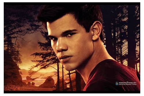 Try These Download Film Twilight 2008 Subtitle Indonesia