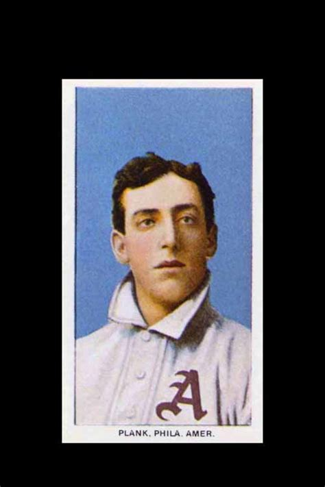 top   valuable baseball cards video search engine