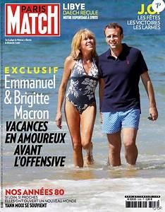 Emmanuel macron exiled to paris 39to escape brigitte for Charming maison en l avec tour 14 annot wikipedia