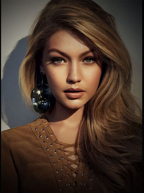 Best Haircolor best hair colors for skin hair colors idea in 2019