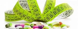 Малиновый кетон для похудения купить в аптеке в капсулах