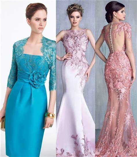 contoh gaun pendek contoh gaun pendek newhairstylesformen2014