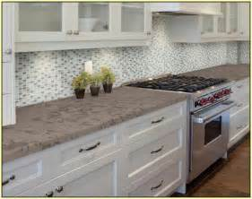 kitchen stick on backsplash peel and stick tile for kitchen backsplash home design ideas