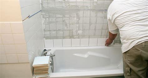 faience cuisine pas cher faience salle de bain bricoman 4 carrelage salle de