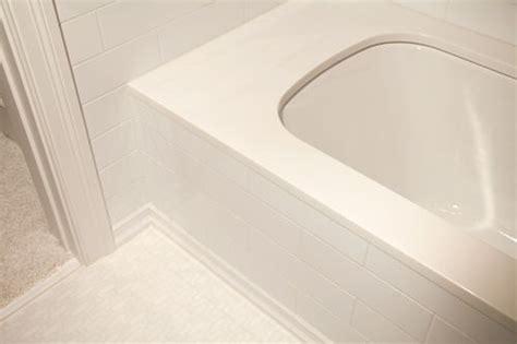 bathtub floor trim 17 best images about park avenue residence on 1509