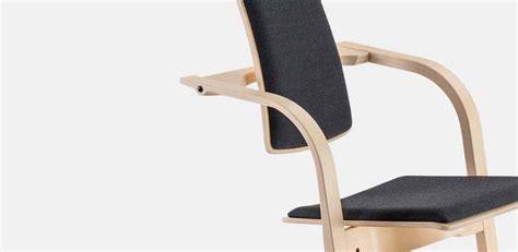 varier sedie ergonomiche immagini arredamenti sedie poltrone ergonomiche leggio