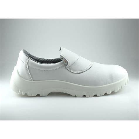 chaussure securite cuisine pas cher chaussure cuisine pas cher et confortable 21 95 ht lisashoes