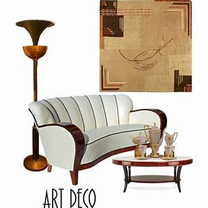 Art Deco Merkmale. merkmale vom jugendstil art nouveau m bel und ...