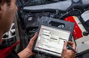 Appareil Diagnostic Auto : diagnostic auto appareil guide d achat et avantages ~ Dallasstarsshop.com Idées de Décoration