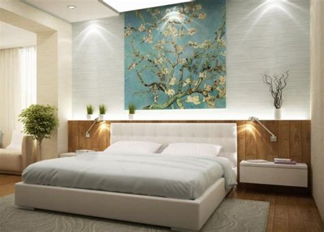 HD wallpapers idee decoration chambre a coucher