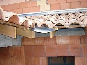 Schema Pose Plaque Fibro Ciment : schema d 39 une noue de toiture ~ Dailycaller-alerts.com Idées de Décoration