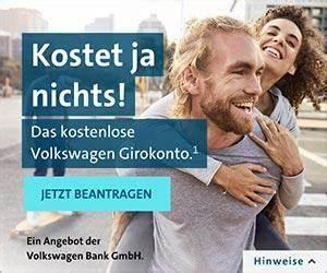 My Kredit Erfahrungen : volkswagen bank kreditkarte ~ Kayakingforconservation.com Haus und Dekorationen