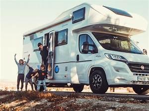 Ikea Fahrzeug Mieten : 10 familien tipps um noch mehr platz im wohnmobil zu entdecken blog sun living ~ Orissabook.com Haus und Dekorationen