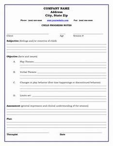 social work and psychotherapy on pinterest social With process notes template