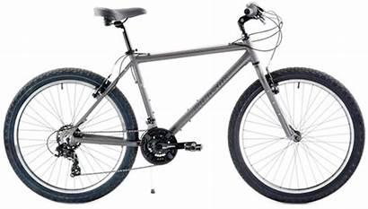 Bikes Bikesdirect Road