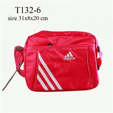 Harga Tas Merk Zapatos tas mini sling merk adidas t132 model datar