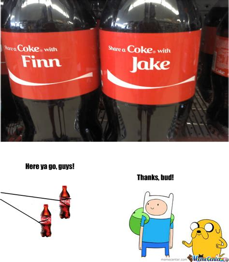 Share A Coke Meme - share a coke by jurajbkc meme center